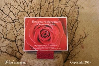 encens_l_ame_de_la_rose