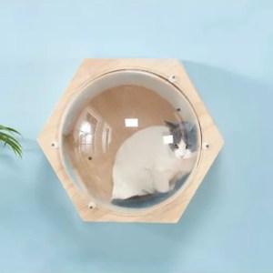 niche-capsule