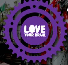 Love Your Brain Foundation