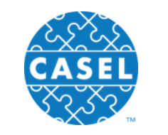CASEL logo