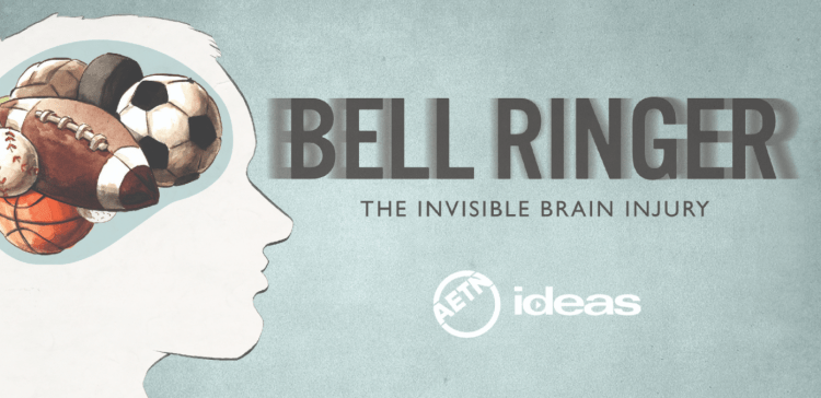 Bell Ringer: The Invisible Brain Injury