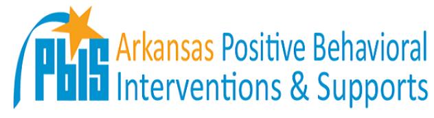 Arkansas PBIS logo