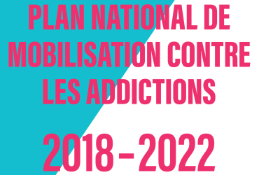 Maad Digital dans le plan national