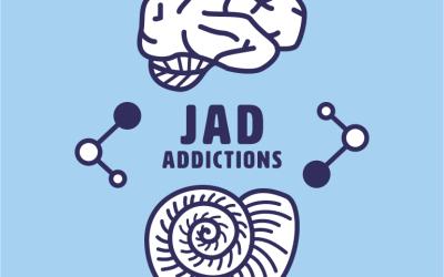 JAD Addictions : une nouvelle version disponible