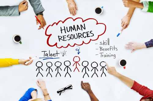 Does Your Small Business Really Need HR?