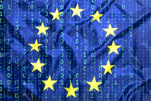 A brief guide to GDPR for HR professionals