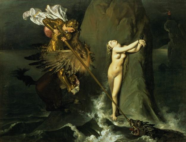 andromede-reve-d'une-femme