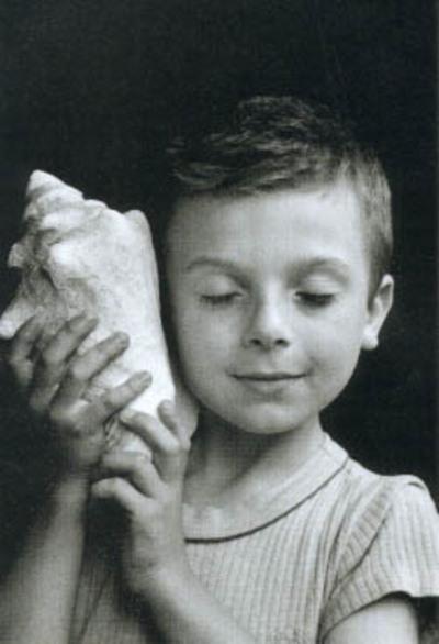 boubat-garcon-au-coquillage.1202764244