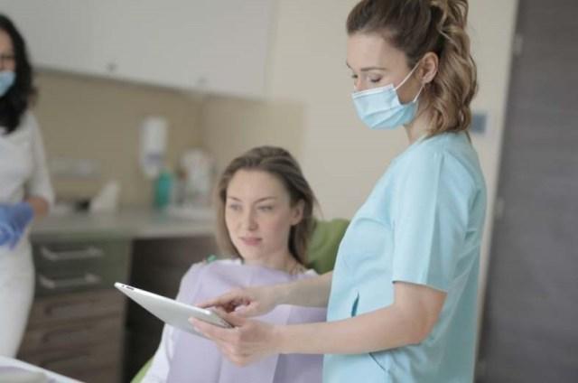 Montcineyre lac paysage