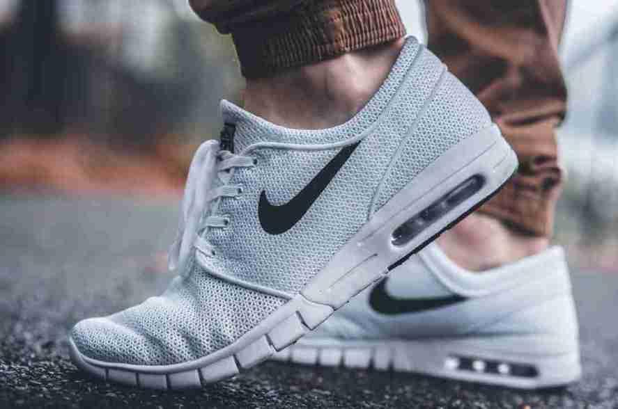 Usson portail