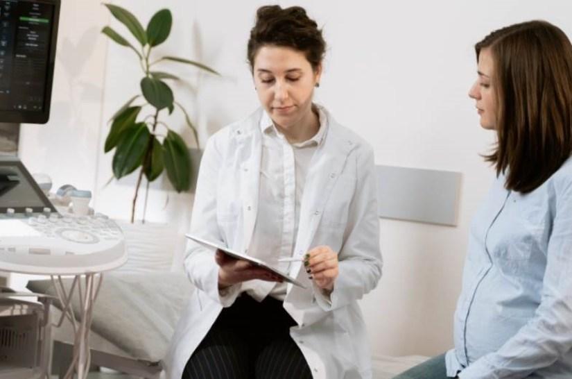 arbre fleurs silence