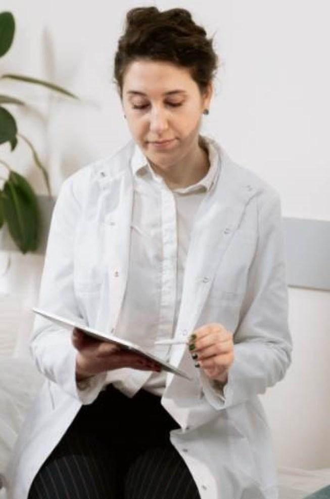 boules de noël décorations de Noël
