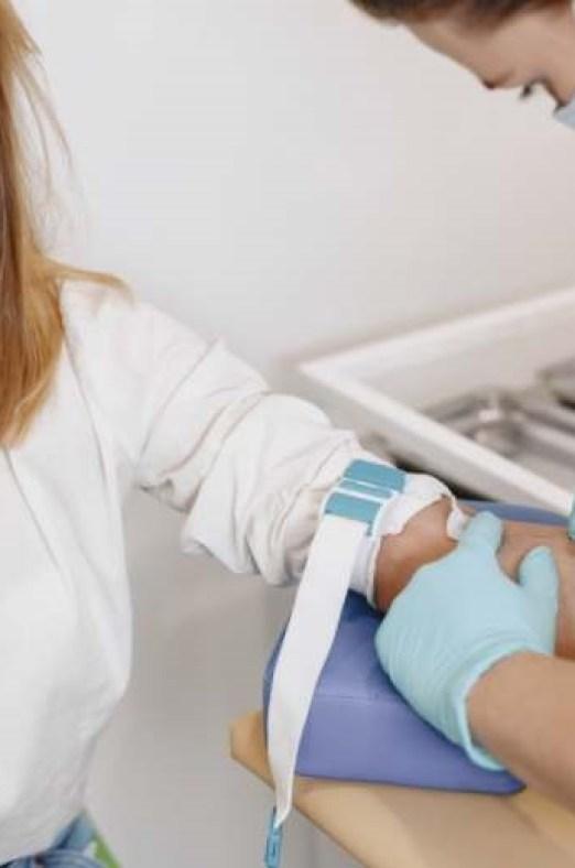 branche d'arbre point d'interrogation1