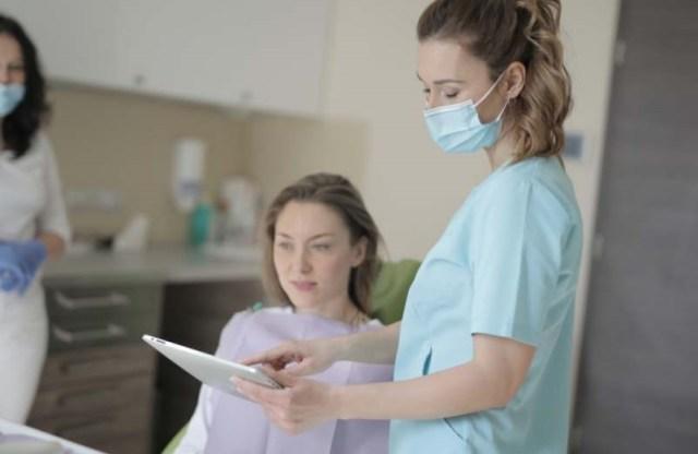 Aujourd'hui animal chaton roux