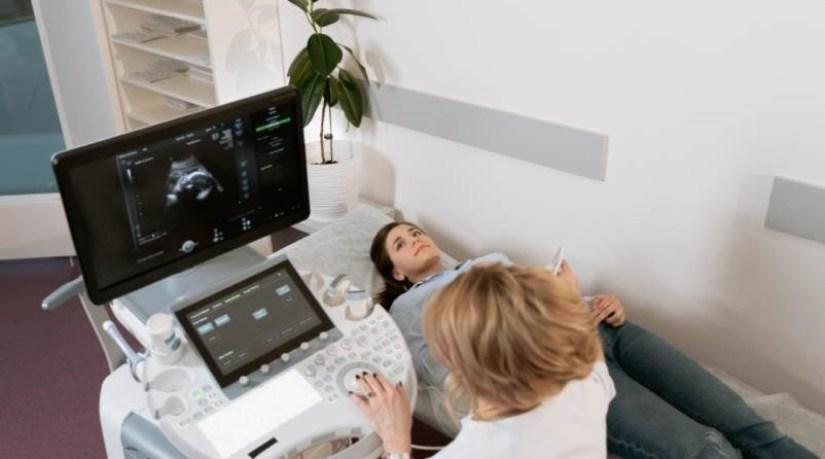 lentilles curry recette indienne
