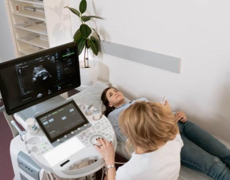 lever de soleil doré