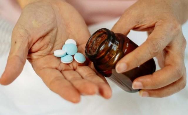 lune arbre