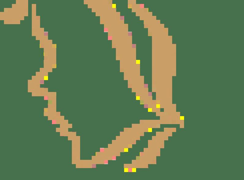 maison dessin projet maison