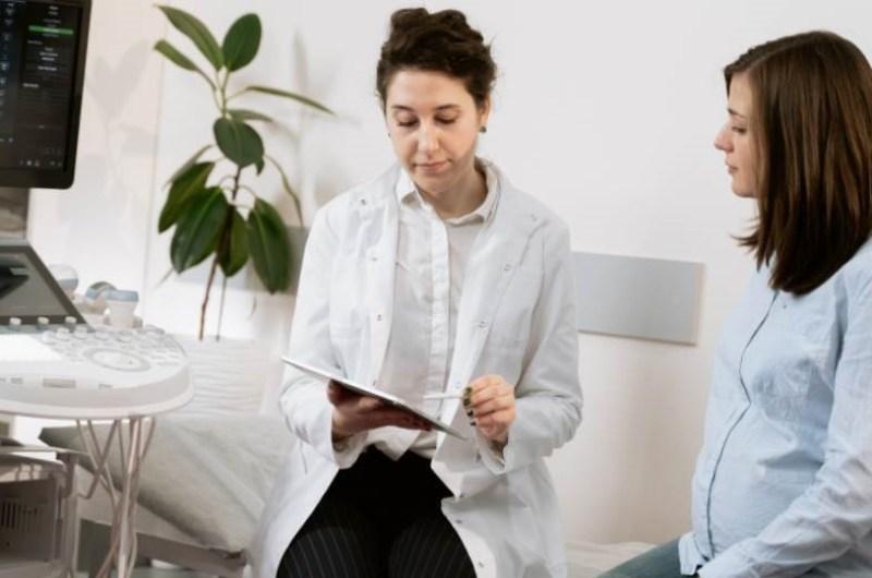 montagne jette pierre