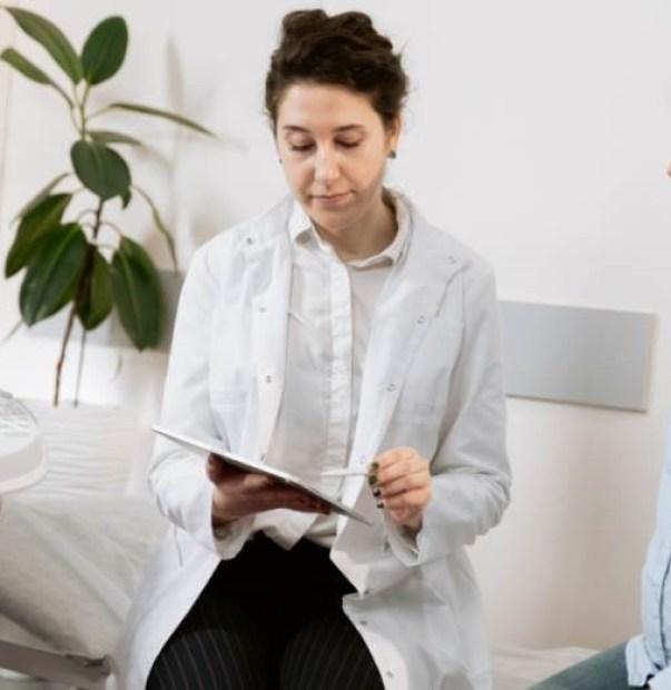 oiseau buisson