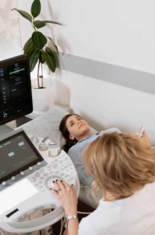 riviere neige Auvergne