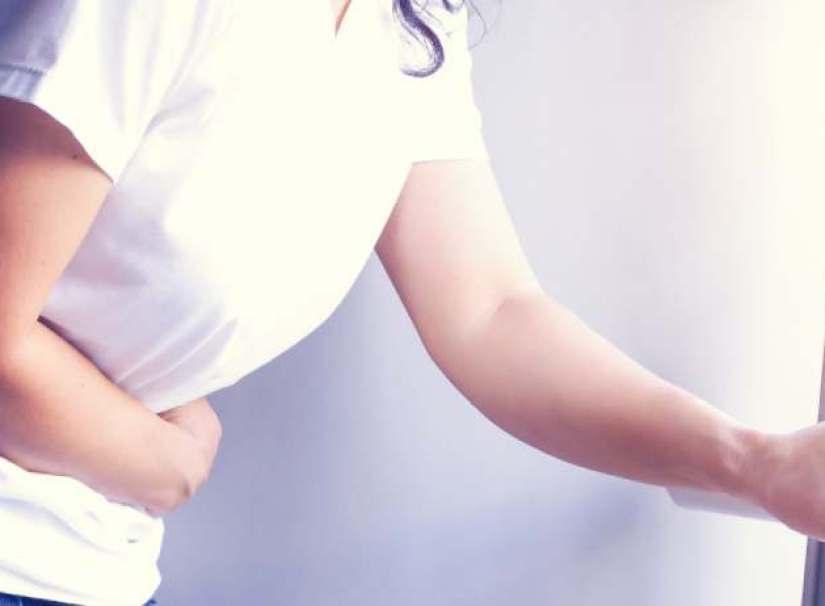 rose pale fleur
