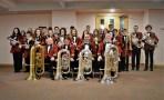 Arbroath Instrumental Band - December 2017