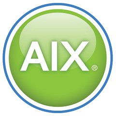 AIX High availability terminology and concepts