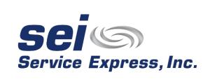 Service Express, Inc. Partner