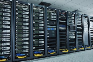 Choosing a Data Center Provider for Co-location