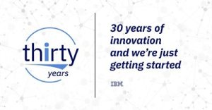 MiTEC18: Open Source on the i, IBM Web query, Watson, IBM 30 years and just getting started