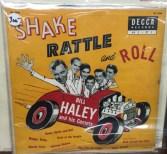 shake-rattle