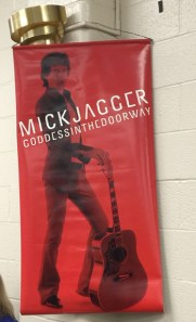 jagger banner front IMG_7756
