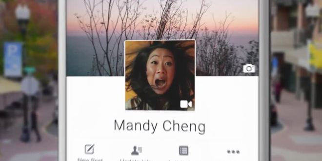 facebook-profile-video