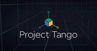 Tango Project