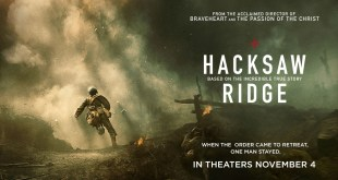 أشهر الأفلام الحربية المبنية على قصص حقيقية