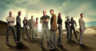 ما هو مصير مسلسل Prison Break التجديد ام الالغاء؟