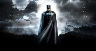 أفلام عالم DC | و طريقة مشاهدتها بالتّرتيب