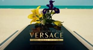 الفيديو الدعائي للموسم الثاني لمسلسل American Crime Story: The Assassination of Gianni Versace Trailer