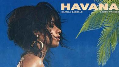 camila-cabello-daddy-yankee-havana-remix