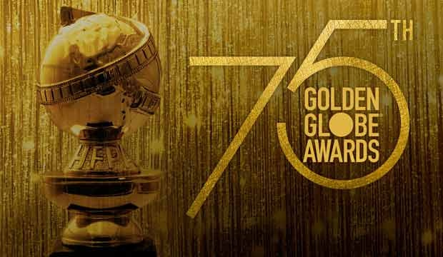 golden globe awards 75