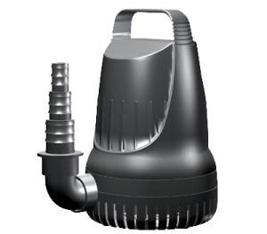 JGP sump pump