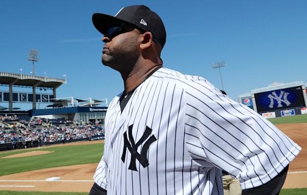 Why Yankees