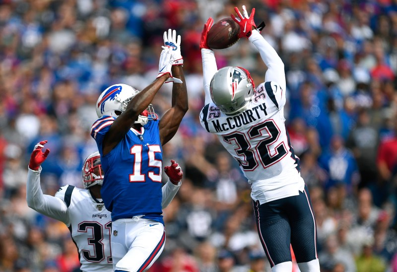 Image result for Devin McCourty