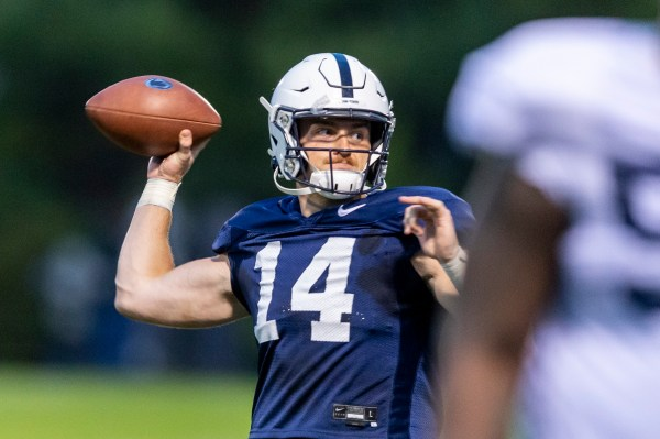 Purdue vs. Penn State LIVE SCORE UPDATES and STATS (10/5/19) Week 6 College Football 2019