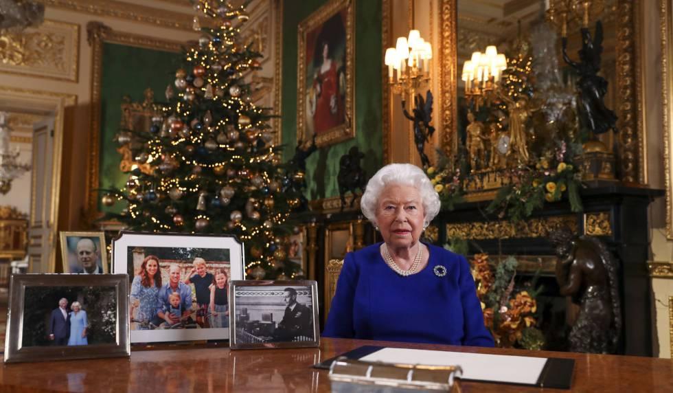 Um guia literário para conhecer os segredos da família real britânica
