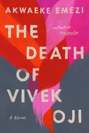 The Death of Vivek Oji,' by Akwaeke Emezi book review - The ...