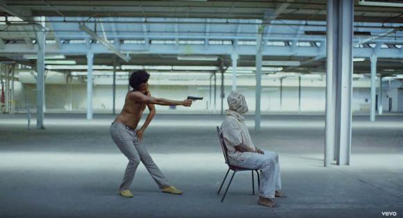 This Is America': Breaking down Childish Gambino's powerful new ...
