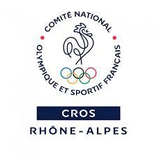 CROS Rhône-Alpes