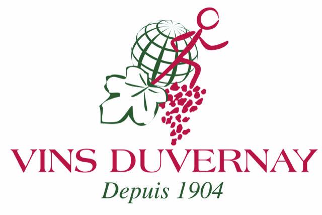 Duvernay